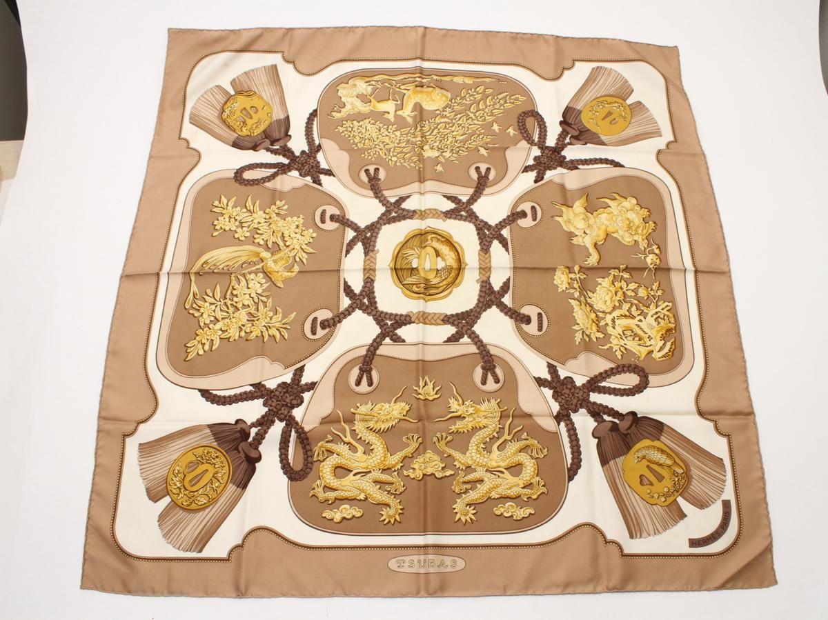 Accornero Mobili ~ Best vittorio accornero images flora vintage