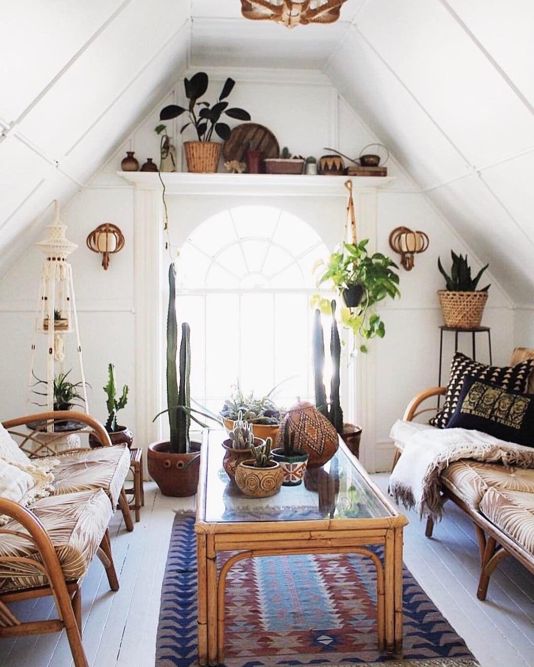 Erin Morris At Homegirlcollection Instagram Photos And Videos - Videos-de-decoracion-de-interiores