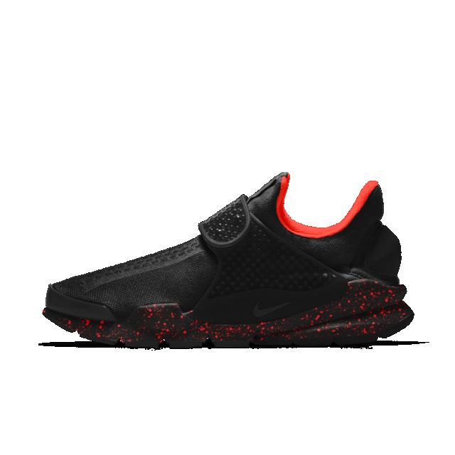 Nike Sock shoes Dart iD Men's Shoe shoes Sock Pinterest Zapato tenis 44b658
