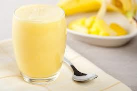 Low Carbs Smoothies for Diabetics