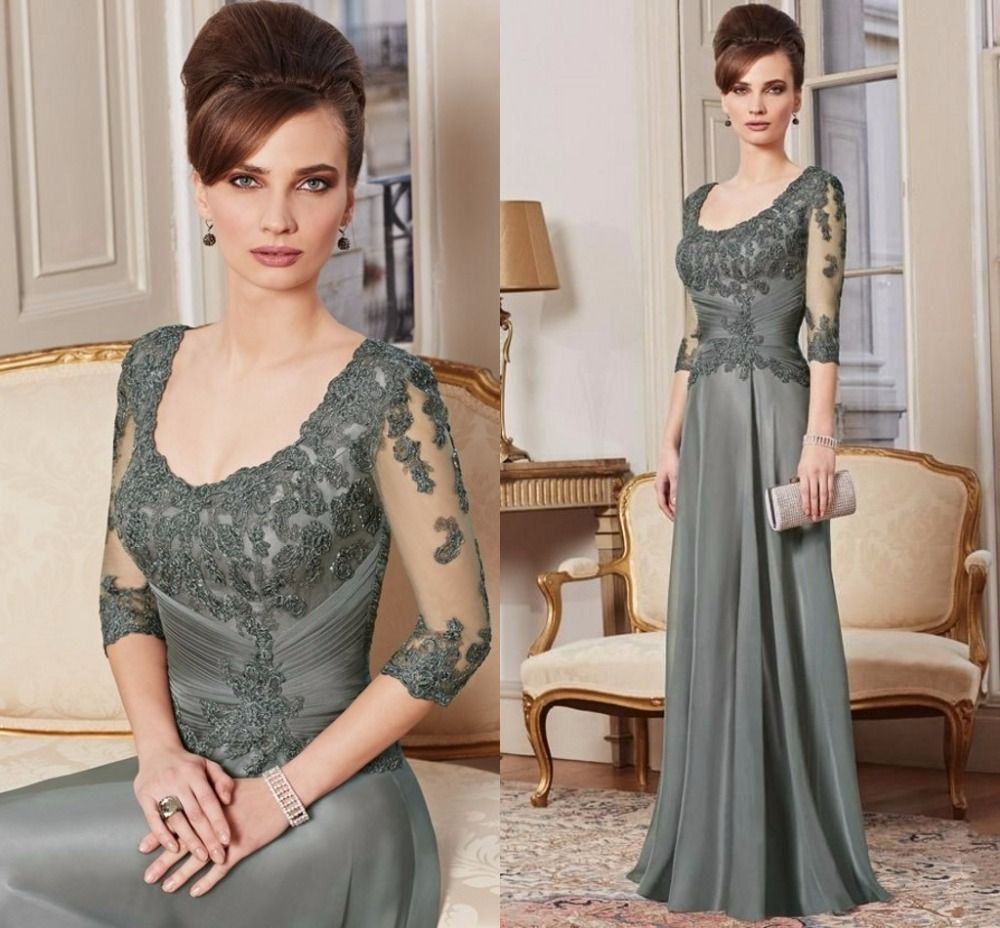 Cheap dress newspaper Buy Quality dress design for office directly