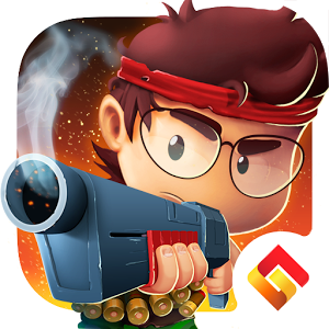 Ramboat: Shoot and Dash v3.4.0 [MOD]