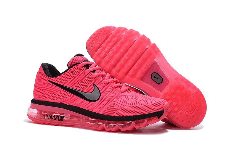 big sale d14eb f4b23 Nike Air Max For Women, Women Nike, Cheap Nike Air Max, Nike Shoes