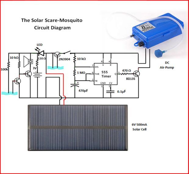 solar bug zapper wiring diagram wiring diagram for light switch u2022 rh lomond tw