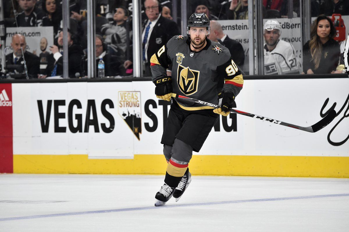 2d7c8250b Find this Pin and more on Vegas Golden Knights by sbeachacht.