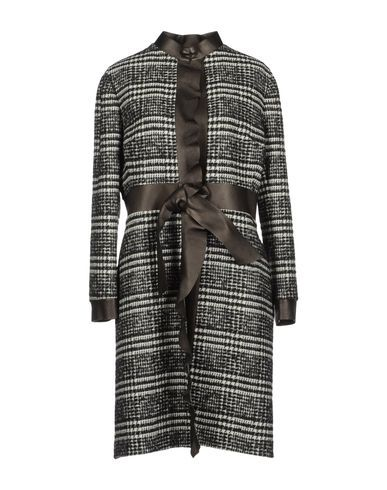 En De Abrigo Mujer Prendas Valentino Yoox azqp8Ix