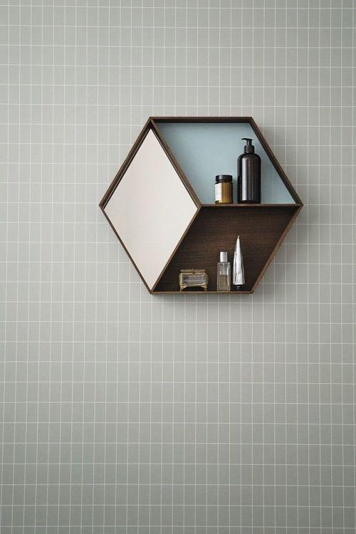 Bathroom Mirror Designs Stunning 25 Inspirational Bathroom Mirror Designs  Bathroom Mirrors Kids Decorating Inspiration