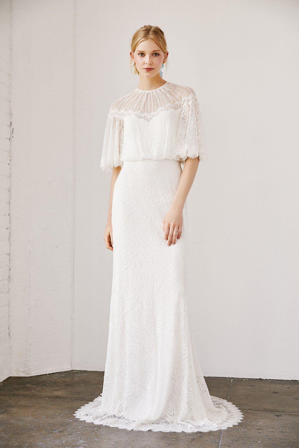 14+ Tadashi shoji wedding dress sale ideas