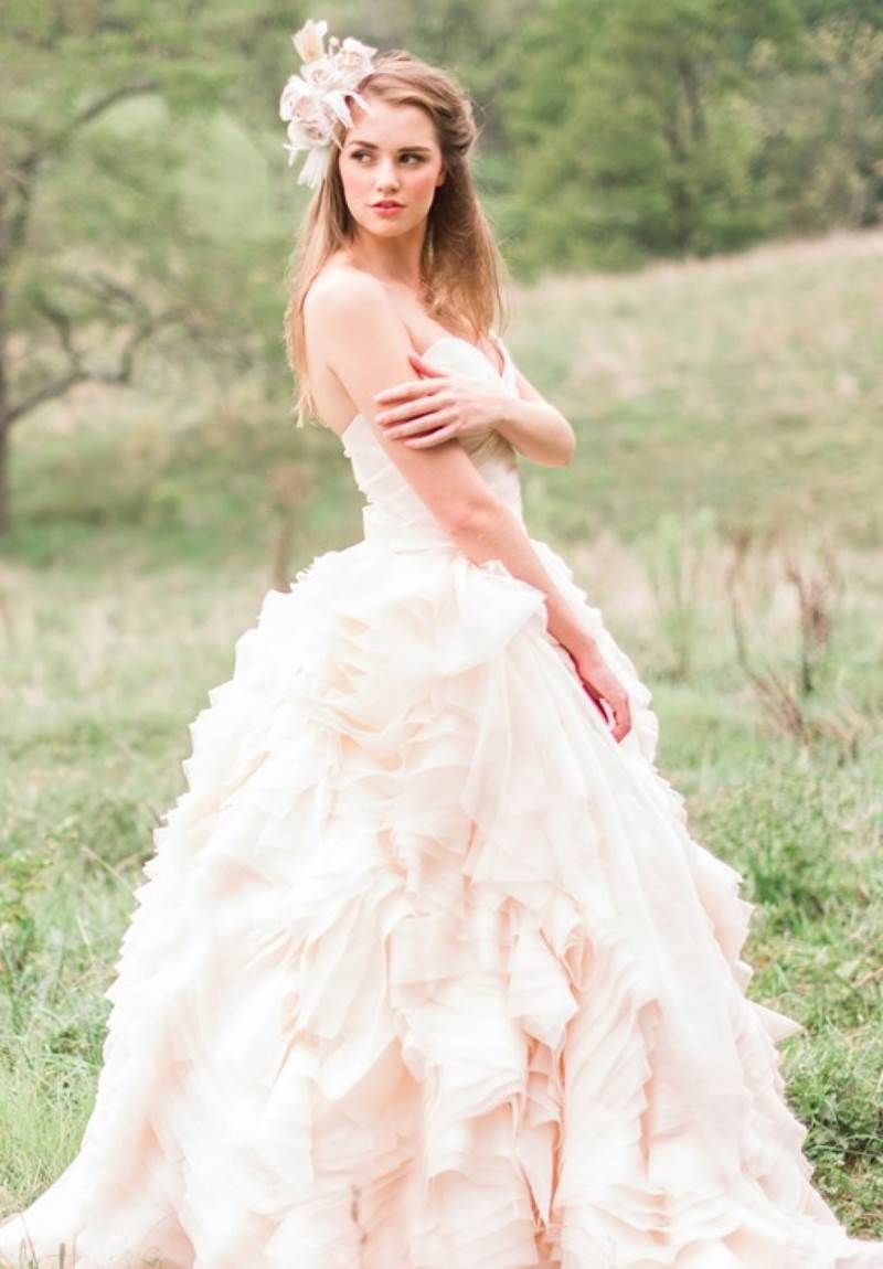 August wedding dresses collection wedding dresses pinterest i do bridal couture baton rouge bridal boutique shop couture wedding dresses ombrellifo Gallery