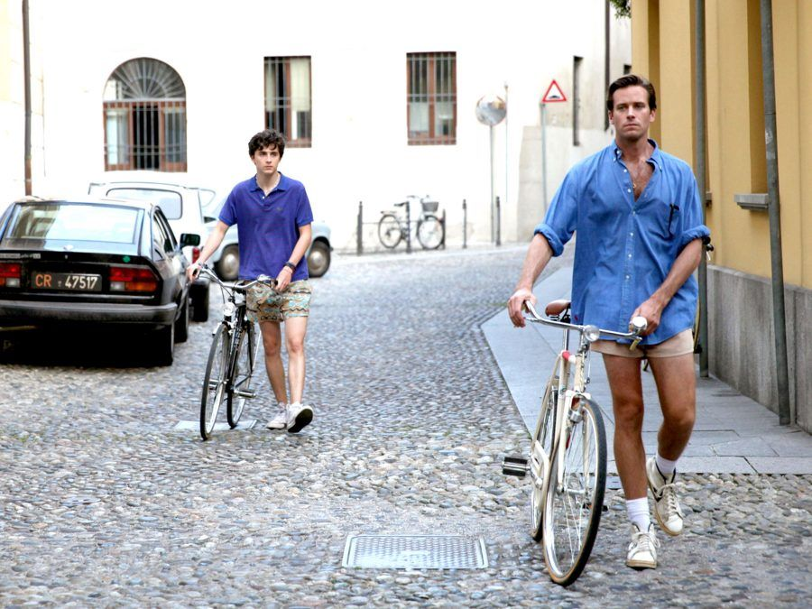 watch call me by your name english subtitles online free