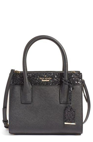 f2daa1581a411 Du liebst stylische und elegante Handtaschen  nybb.de - Der Nr. 1 Online-Shop  für Damen Accessoires! Bei uns gibt es preiswerte und elegante Accessoires.