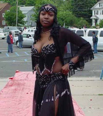 Ghetto Prom Dresses In The Hood | Sexy Ghetto Prom Dresses Gown ...