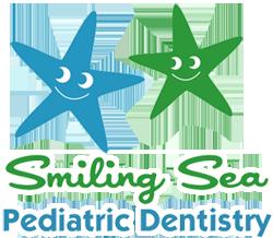 smiling sea pediatric dentistry 13320 Riverside Dr., Suite 202 Sherman Oaks, CA 91423 818.789.3844