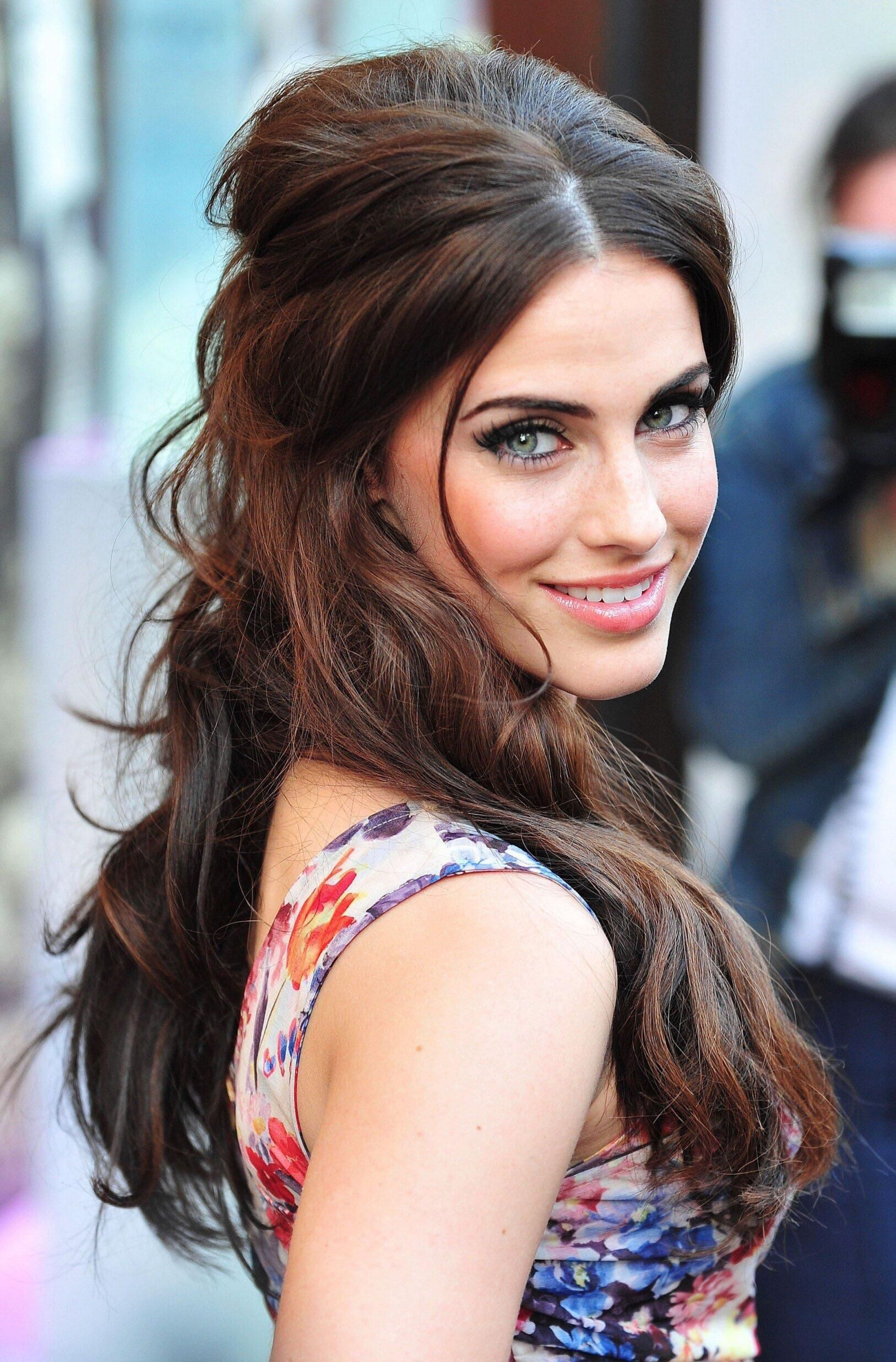 lingerie Selfie Jessica Lowndes naked photo 2017