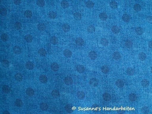 Simply Gorjuss BW-Stoff  von Susanne's Handarbeiten auf DaWanda.com