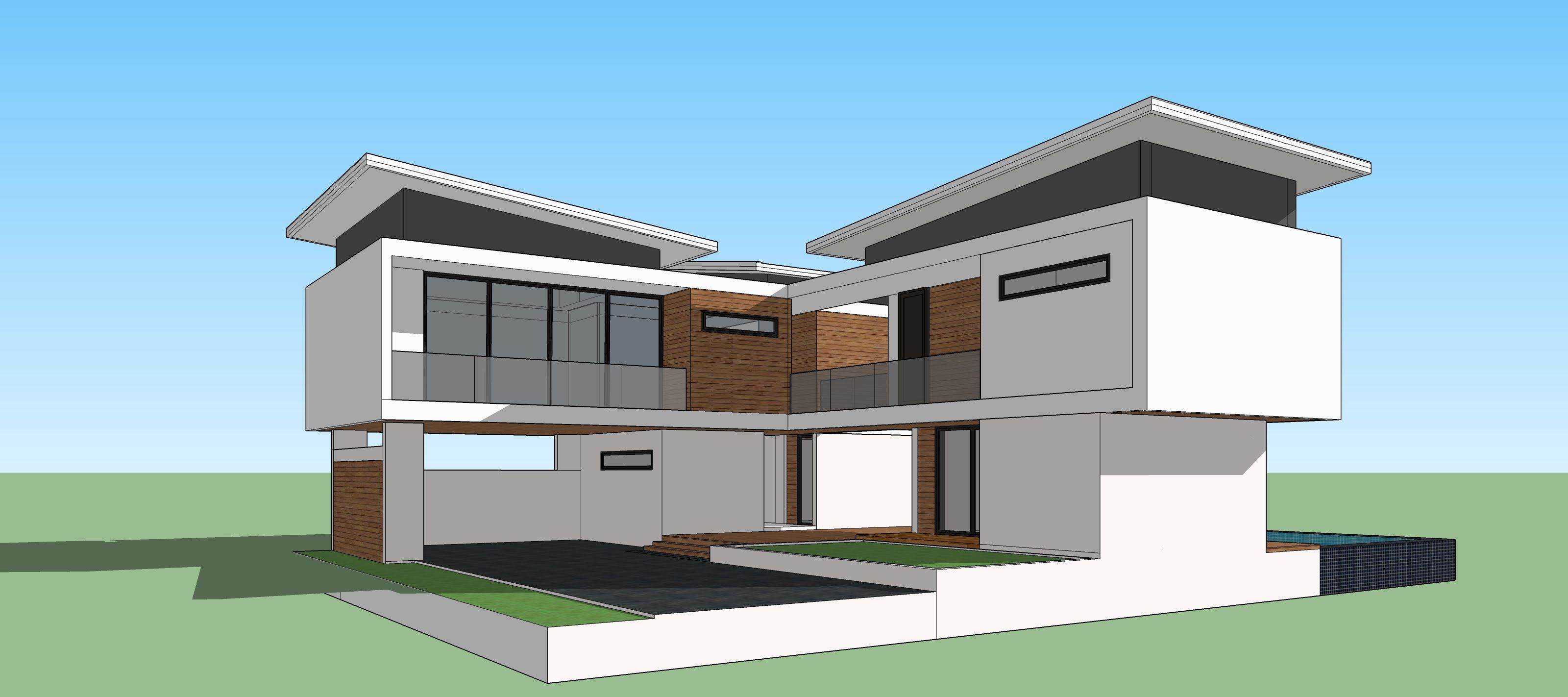 If you are looking forward to enrol yourself in a SketchUp ...