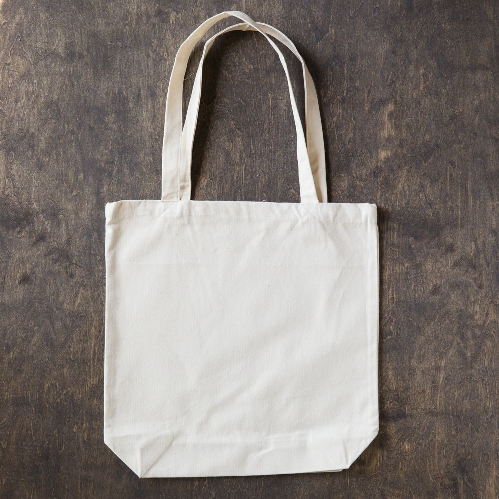 plain-white-tote-bag-465btto1.jpg (1000×1000) | Wishlist ...