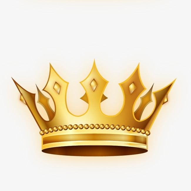 Millions Of Png Images Backgrounds And Vectors For Free Download Pngtree Crown Png Crown Logo Crown Illustration