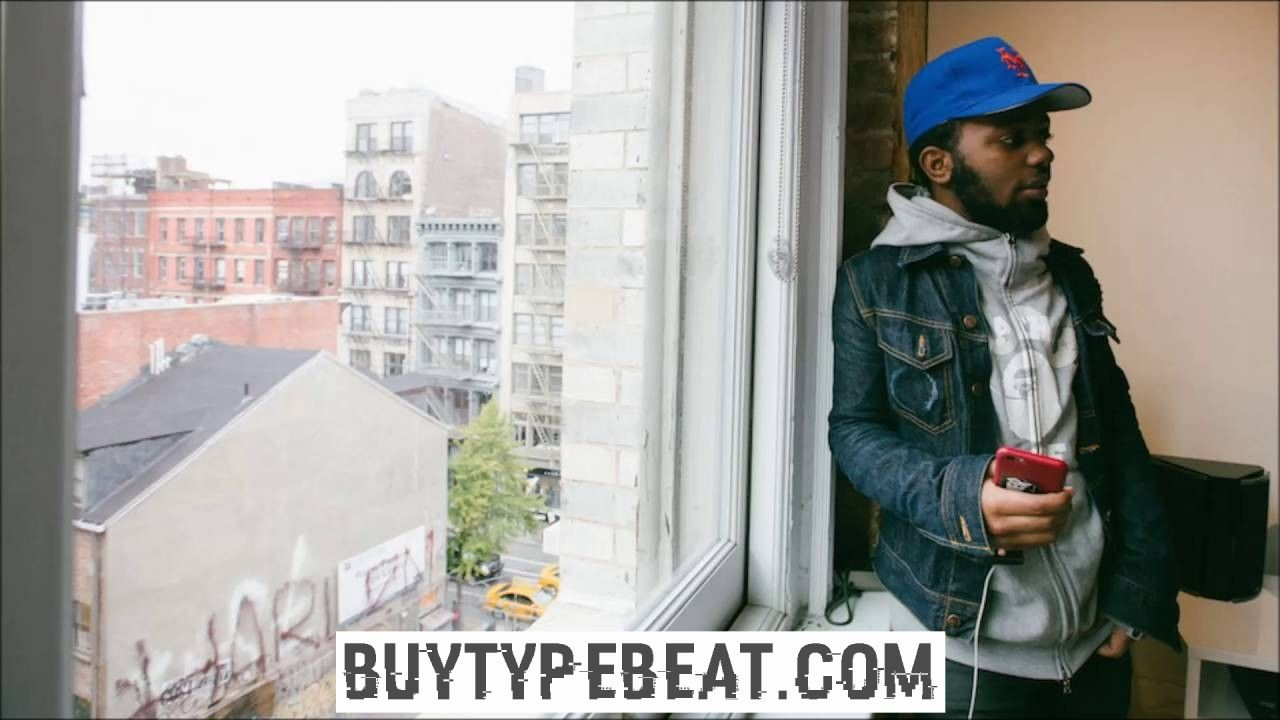 Madeintyo X Lil Yachty - All On Me  Check more at http://buytypebeat.com/madeintyo-x-lil-yachty-all-on-me-type-beat/