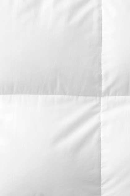 Essential Down Comforter #downcomforter