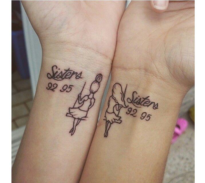 Pin by Rosemary Sanchez on MI PACION   Pinterest   Tattoo designs ...