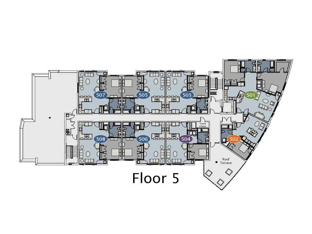 Small Church Floor Plans In 2020 Floor Plans Floor Plan Design Apartment Floor Plans