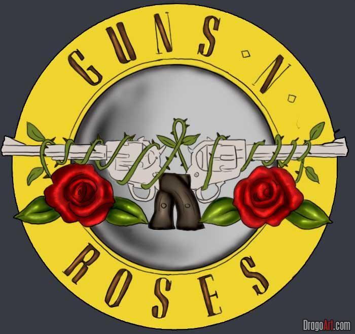 Guns roses google search music i love pinterest guns afbeeldingsresultaat voor guns n roses album altavistaventures Gallery