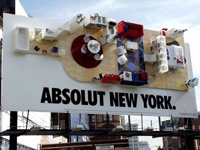24 of the coolest billboard ads weve ever seen advertising ideasadvertising