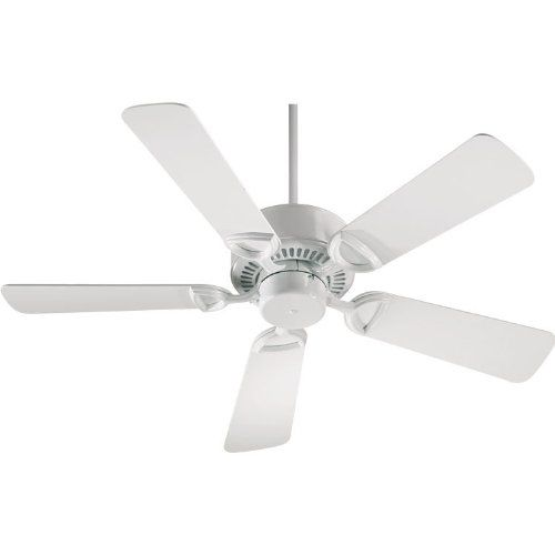 Ceiling Fan From Amazon -- Click image for more details.Note:It is affiliate link to Amazon.