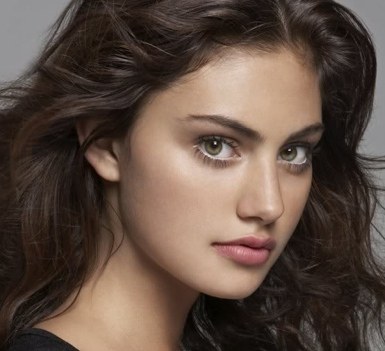 phoebe tonkin and teresa palmerphoebe tonkin gif, phoebe tonkin tumblr, phoebe tonkin photoshoot, phoebe tonkin png, phoebe tonkin 2016, phoebe tonkin vk, phoebe tonkin 2017, phoebe tonkin instagram, phoebe tonkin paul wesley, phoebe tonkin gif hunt, phoebe tonkin gallery, phoebe tonkin wikipedia, phoebe tonkin h2o, phoebe tonkin films, phoebe tonkin interview, phoebe tonkin screencaps, phoebe tonkin style, phoebe tonkin street style, phoebe tonkin and teresa palmer, phoebe tonkin site