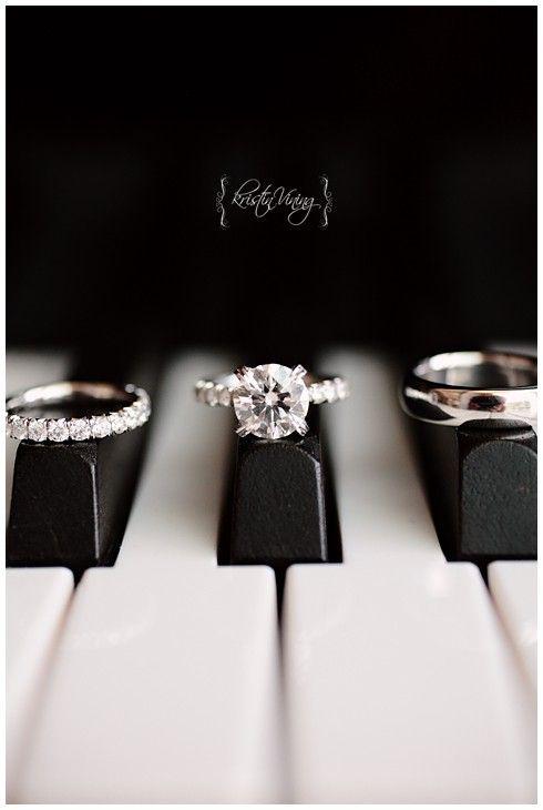 Louisville Wedding Blog The Local Louisville Ky Wedding Resource Wedding Ring Photography Ideas Ring Photography Wedding Rings Wedding Pics