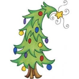 Christmas Trees Christmas Tree Painting Christmas Tree Drawing Christmas Tree Art