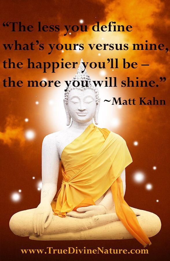 Matt Kahn Quotes Adorable Favorite Quotes From Spiritual Teacher And Intuitive Healer Matt