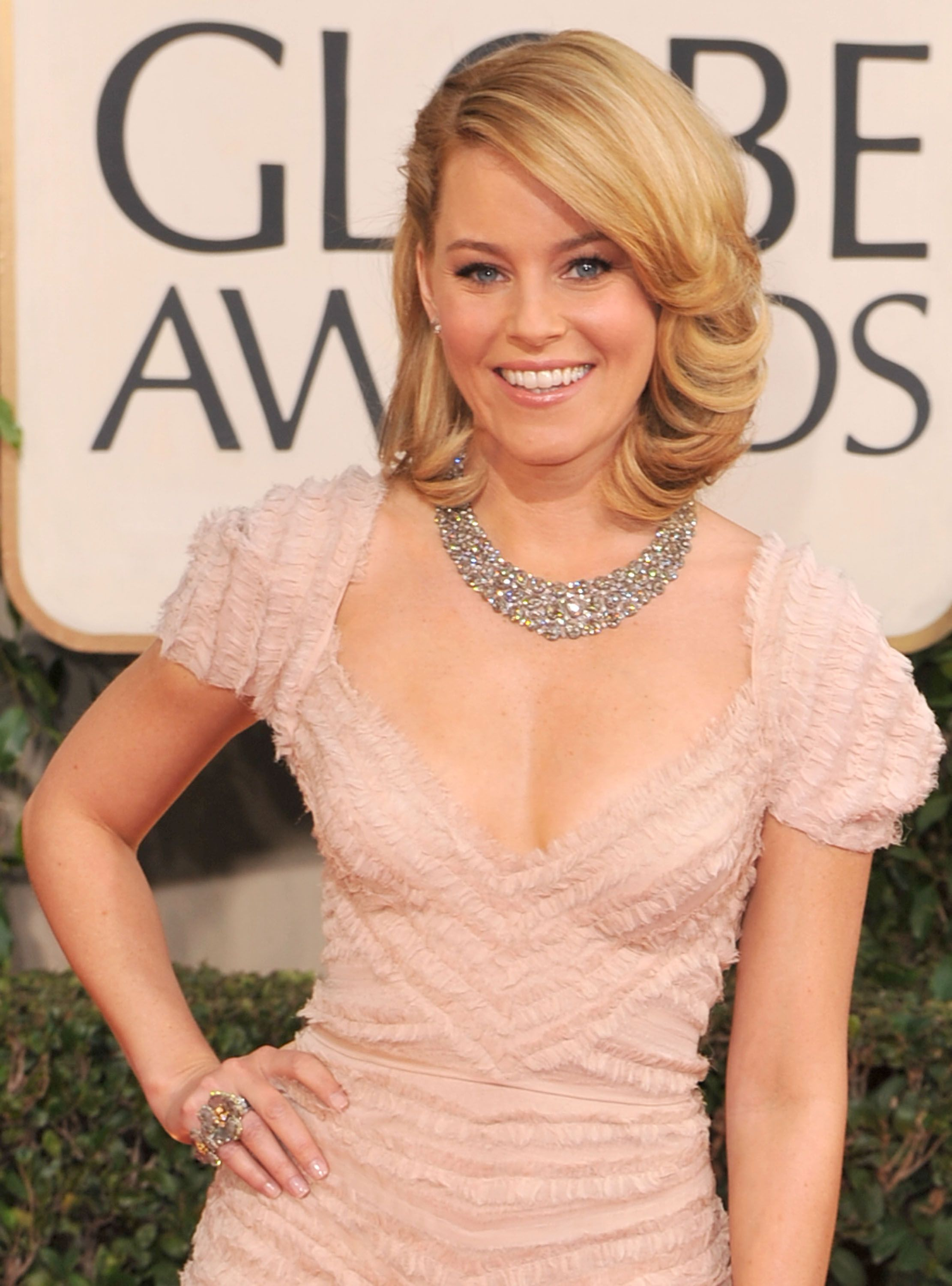Image result for elizabeth banks