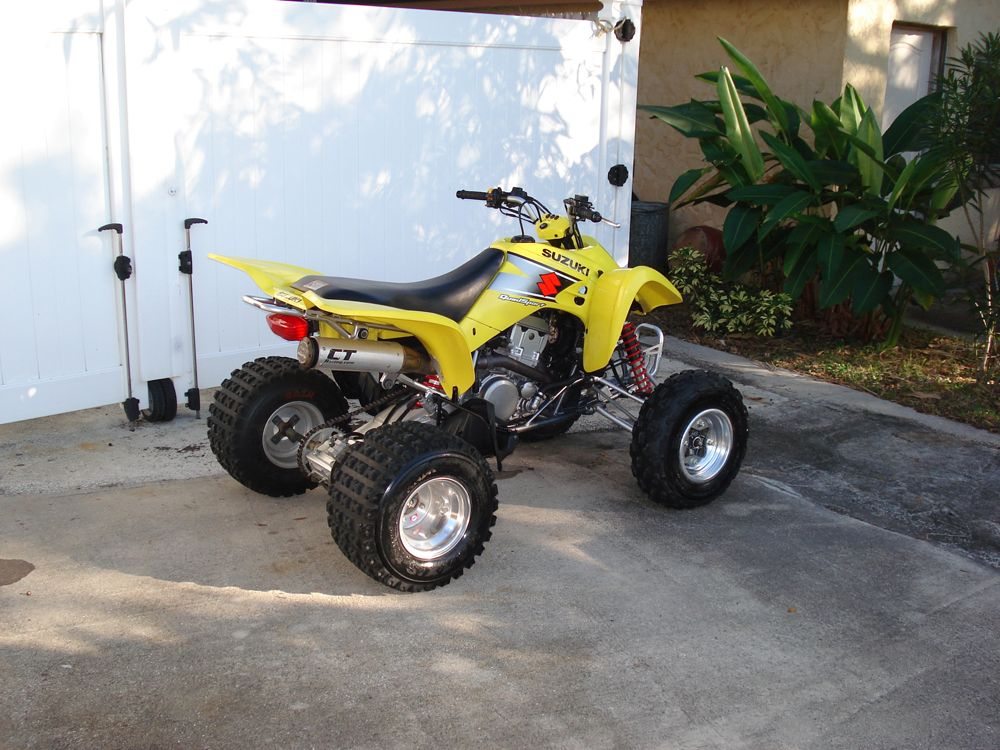 suzuki z400 swingarm my suzuki ltz 400 parts i have need dirt bikes atv bike. Black Bedroom Furniture Sets. Home Design Ideas