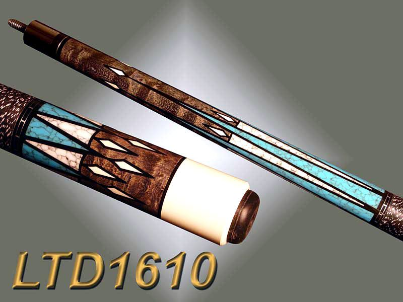 Schon Ltd 1610 Custom Pool Cues Hawleys Billiards On Line
