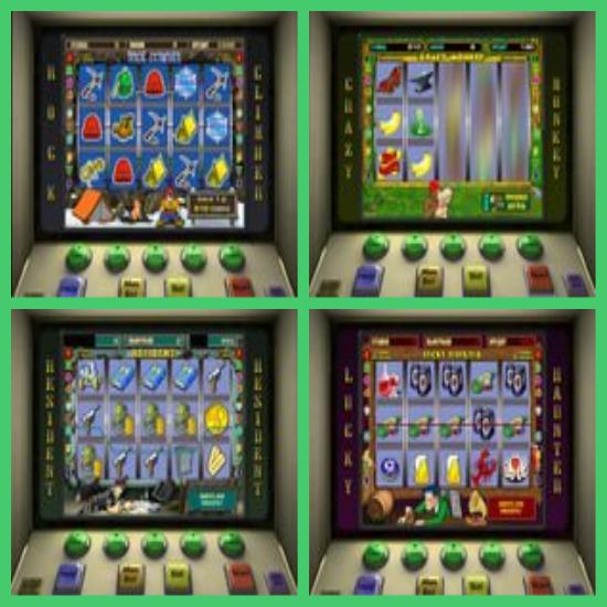 Беспроигрышные игровые автоматы скачать бесплатные азартные игры в игровые автоматы