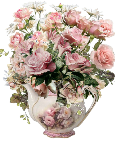 flower vase with flowers png google search pics words. Black Bedroom Furniture Sets. Home Design Ideas