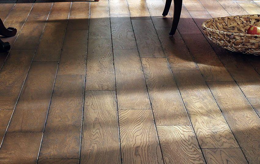 How to fix scratched wood floor vinyl wood flooring