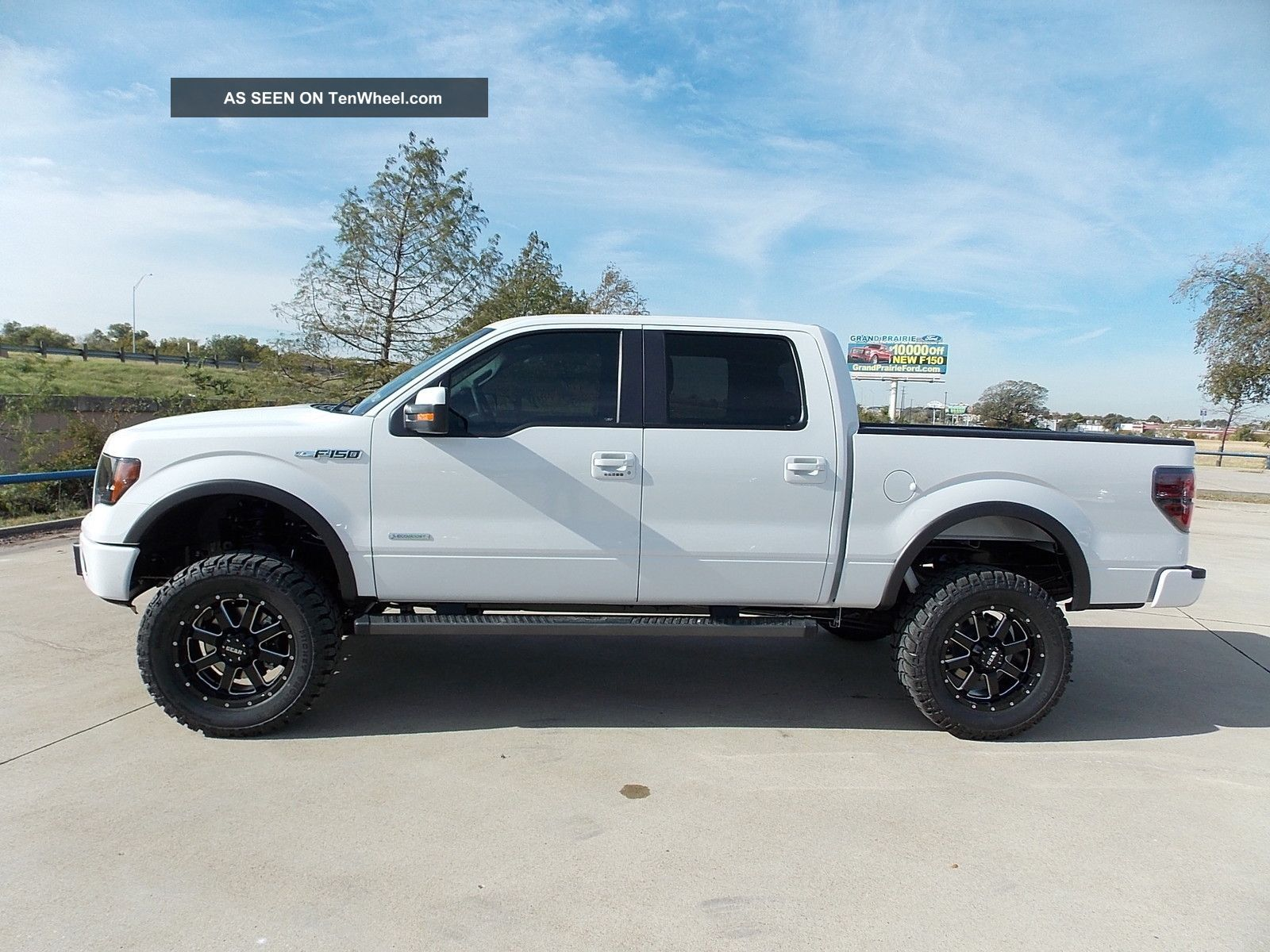 i am in love with this truck i want this truck