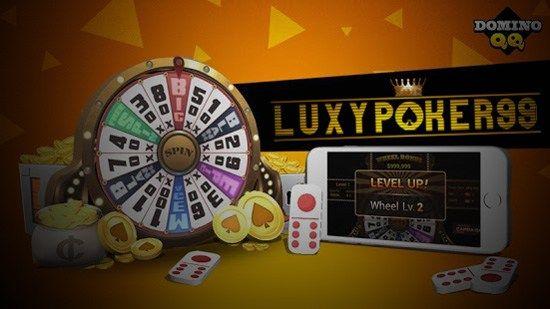 Agen domino online yang menggunakan uang asli saat ini sudah bisa menggunakan aplikasi via android smarpthone anda untuk anda yang ingin main domino.