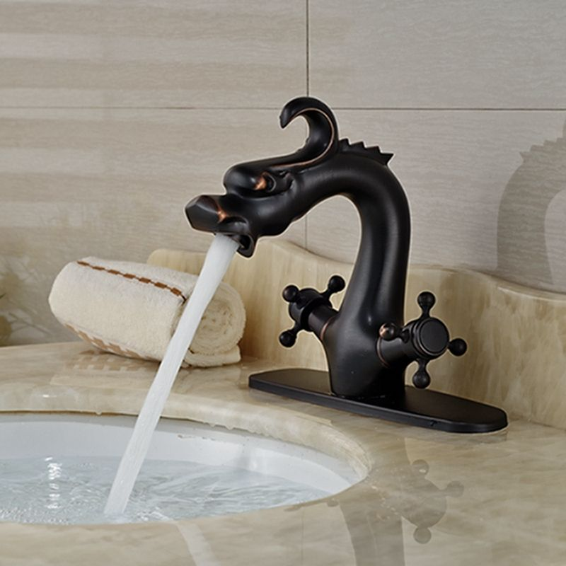 Cheap Faucet Vessel Sink Buy Quality Sink Royal Directly From