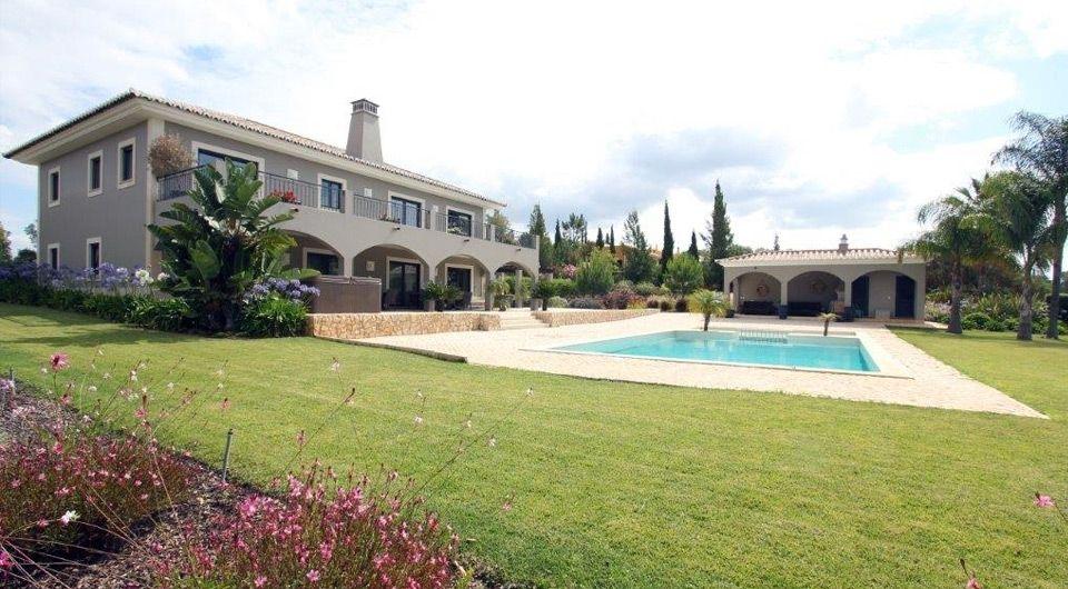 À venda Mansão de 475 m2, Portimão, Faro 44029961