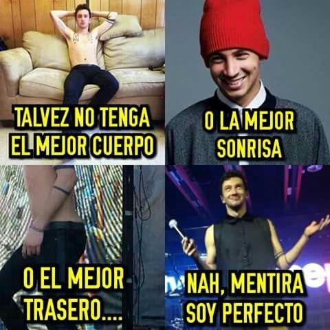 Memes de Twenty One Pilots 2 #detodo # De Todo # amreading # books # wattpad