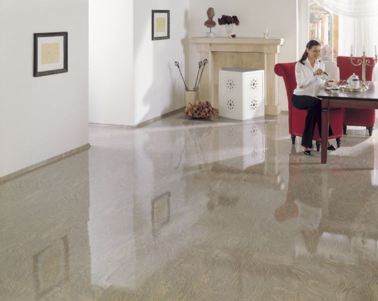 Grey High Gloss Laminate Flooring Uk Google Search Polished