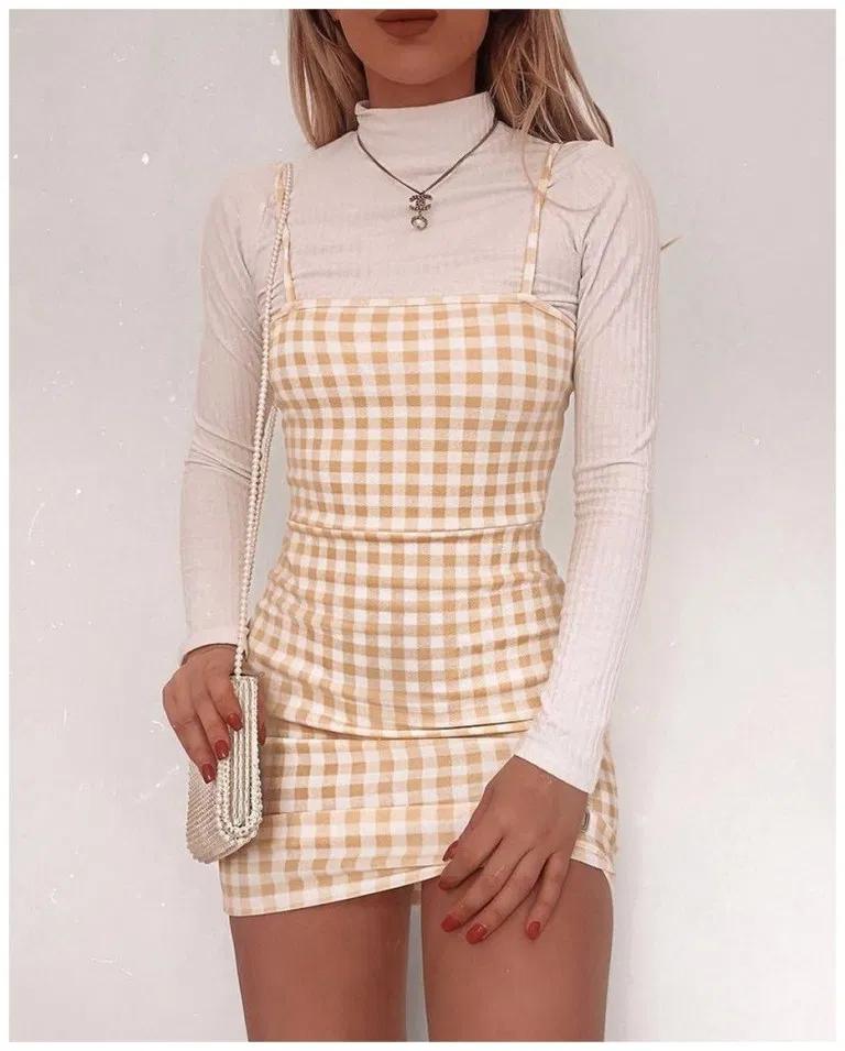 50+ außergewöhnliche Retro Outfit Ideen für Mädchen »GALA Fashion – – #auß…