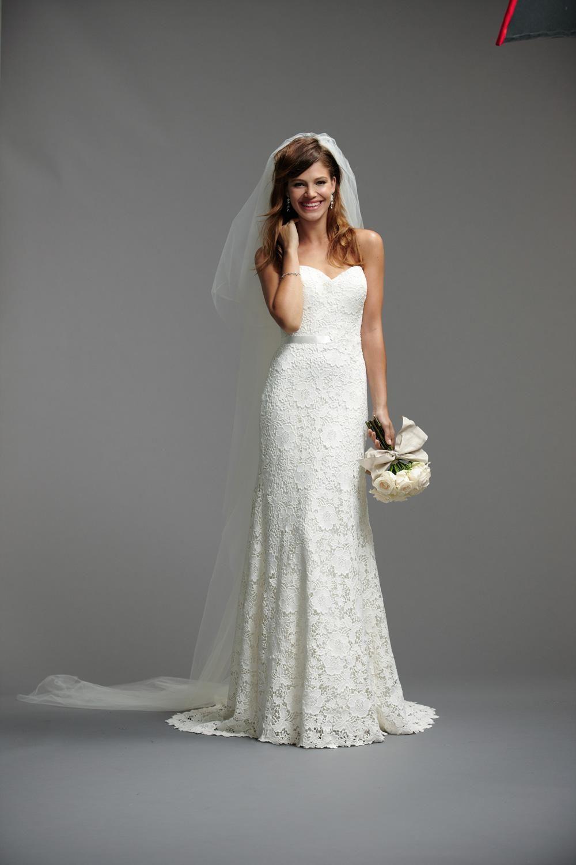 www.wedsociety.com