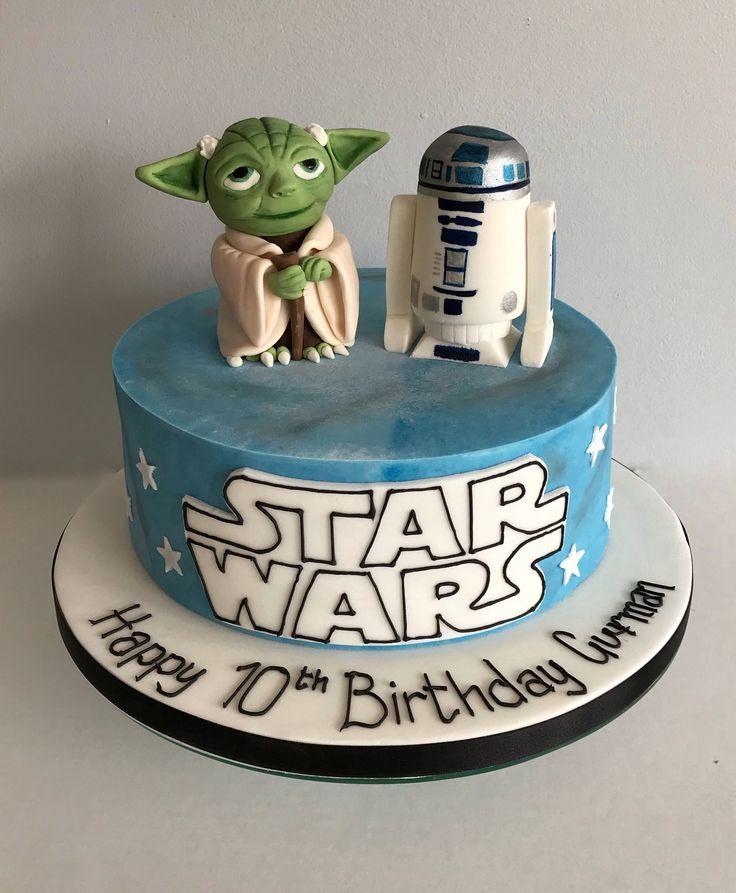 11++ Baby yoda cake topper uk trends