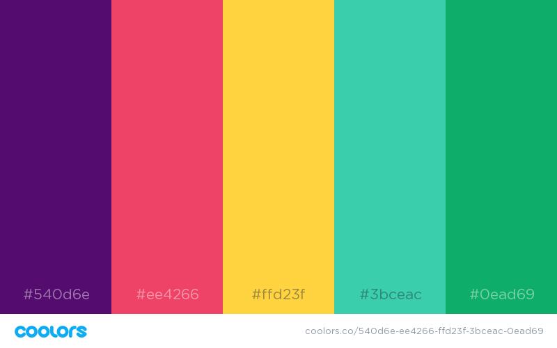 540d6e-ee4266-ffd23f-3bceac-0ead69 (800×500)