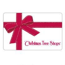 gift card to bed bath beyond christmas tree shop harmons face values